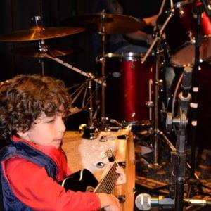 Aulas de Música Curitiba Planos Familiares Ritmo e Som 0725