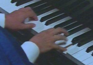 Som do Piano - Passarinho, que som é esse? - O som do instrumento