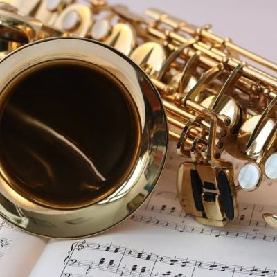 aula-de-saxofone-ritmo-e-som