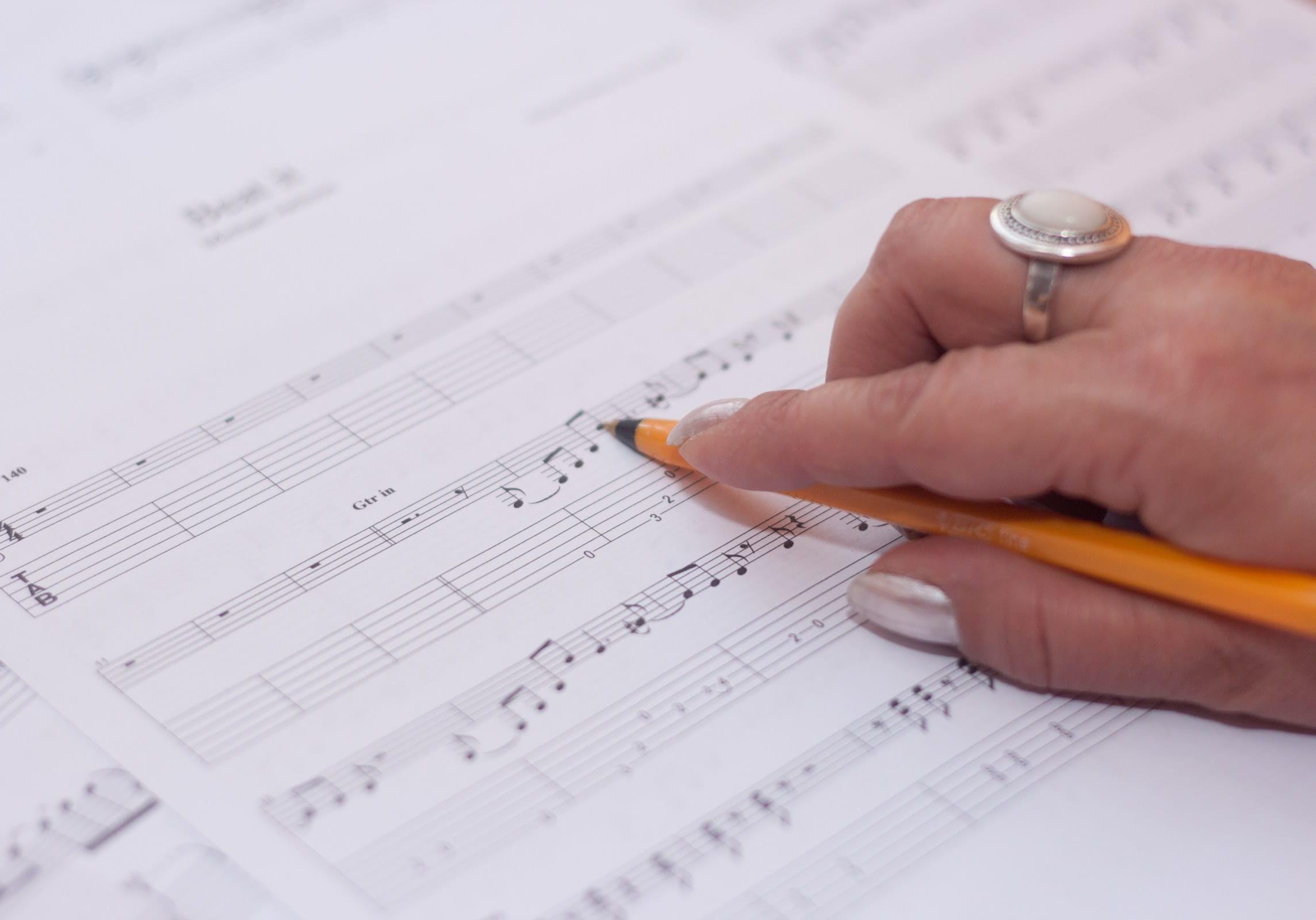 Curso preparatério de vestibular de música Curitiba - Cursinho pré-vestibular Escola de Música Ritmo e SomCurso preparatério de vestibular de música Curitiba - Cursinho pré-vestibular Escola de Música Ritmo e Som
